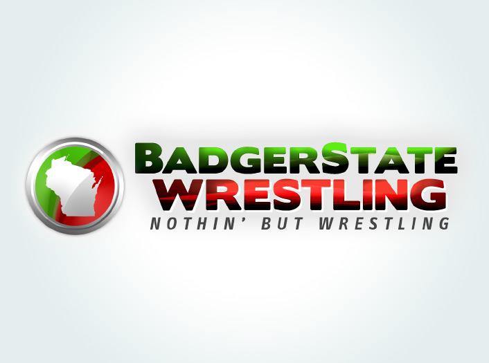 Badger State Wrestling