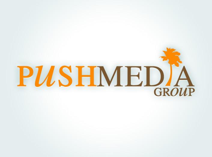 Push Media