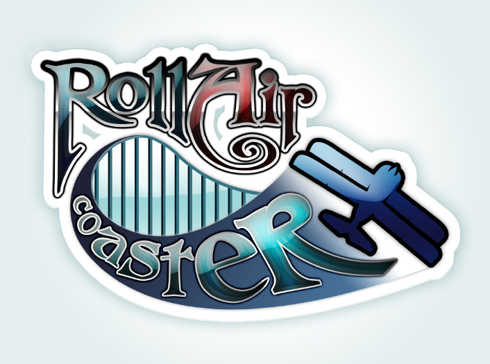 RollAir Coaster