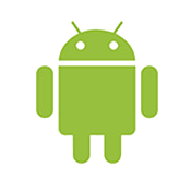 logo_android_apps
