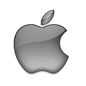 logo_ios_apps