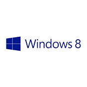 logo_windows_apps